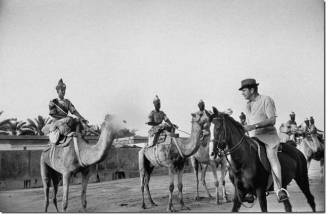 صور نادرة للبحرين مجلة LIFE Thumb26