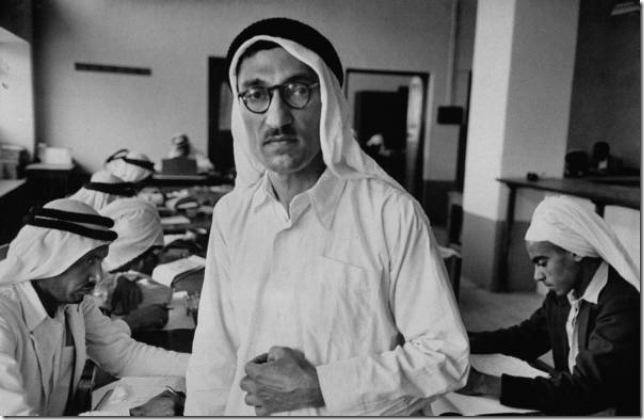 صور نادرة للبحرين مجلة LIFE Thumb29