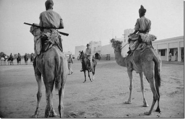 صور نادرة للبحرين مجلة LIFE Thumb37