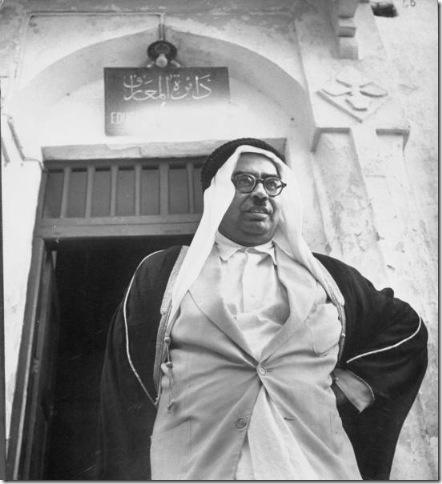 صور نادرة للبحرين مجلة LIFE Thumb40