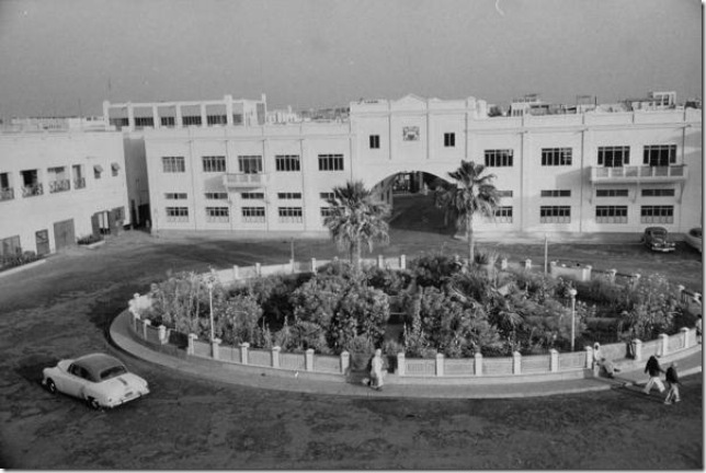 صور نادرة للبحرين مجلة LIFE Thumb41