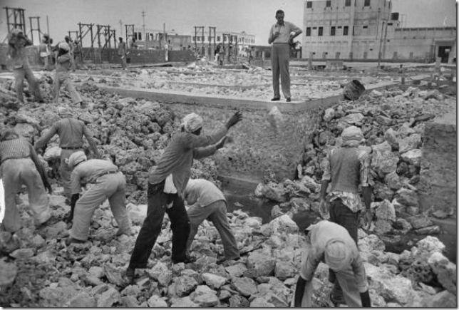 صور نادرة للبحرين مجلة LIFE Thumb48