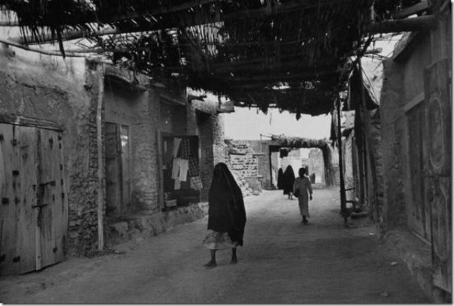 صور نادرة للبحرين مجلة LIFE Thumb51
