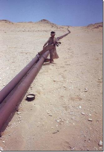 صور نادرة للبحرين مجلة LIFE Thumb56