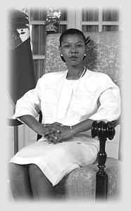 Forum spécial : Quand je suis haitien - Page 2 Ertha
