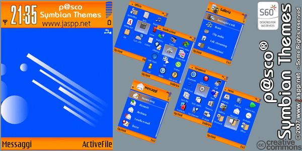 Nokia N95 Temaları FMByP%40sco