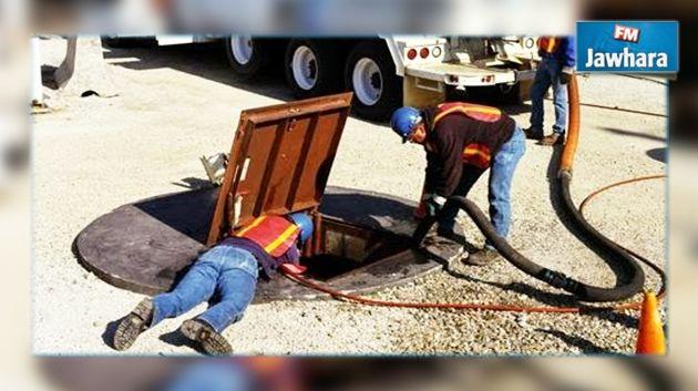 Un affreux accident de travail ôte la vie à un employé municipal Monastir-un-affreux-accident-de-travail-ote-la-vie-a-un-employe-municipal