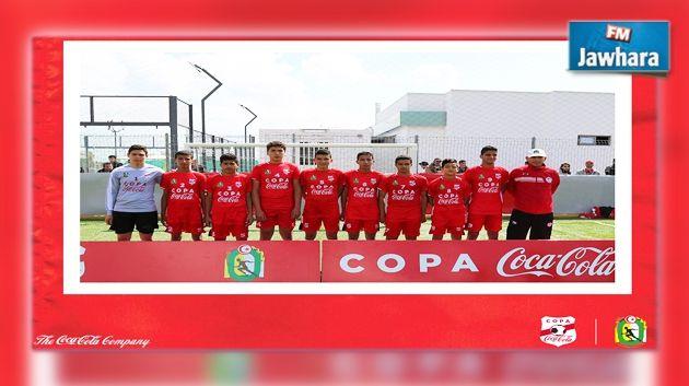 Les lycéens de Monastir décrochent leur billet pour le Copa Coca-Cola Camp Les-lyceens-de-monastir-decrochent-leur-billet-pour-le-copa-coca-cola-camp