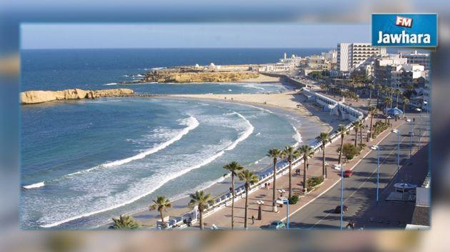 Le secteur touristique rebondit Monastir-le-secteur-touristique-rebondit