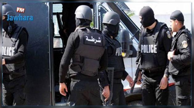 Monastir : Arrestation de 61 individus recherchés par les autorités tunisiennes Monastir-arrestation-de-61-individus-recherches-par-les-autorites-tunisiennes