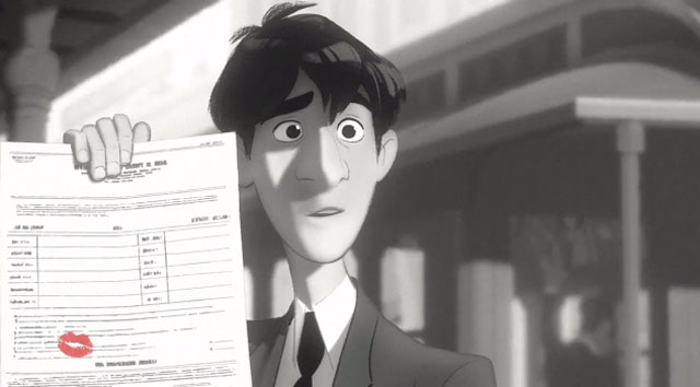 Paperman [Cartoon Walt Disney - 2012] - Page 5 Paperman-lipstick-stained-paper