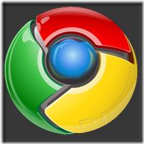 اكبر مكتبه برامج متوافقه فقط لـ Windows 7 Chrome-thumb