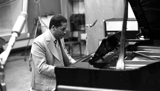 Des amateurs de jazz? - Page 7 Lewis