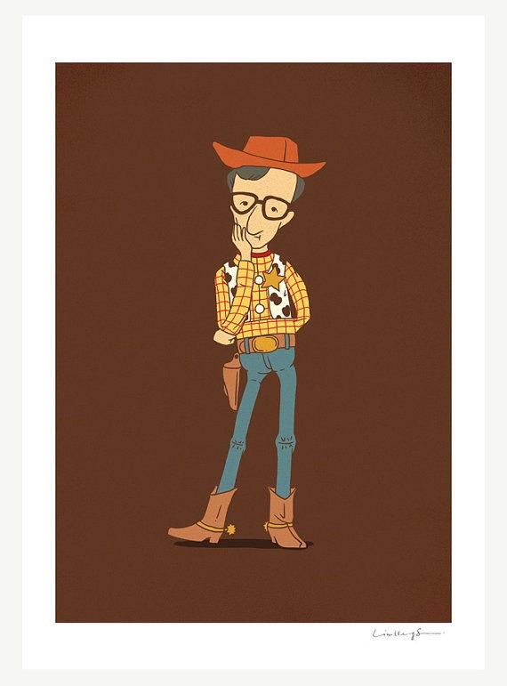 [Créations de topics] Les films de Woody WoodyAllen_thumb