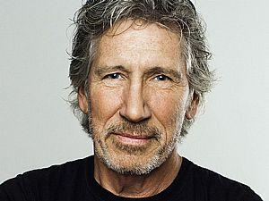 Ο Roger Waters με νέο rock άλμπουμ μετά από 21 χρόνια Cms2003l