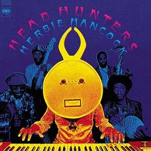 O que vc esta ouvindo atualmente? - Página 13 Herbie-hancock-head-hunters