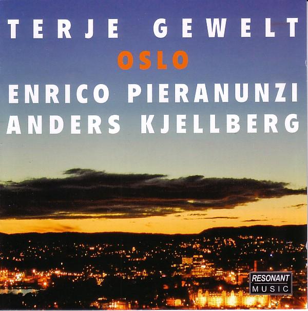 Tidal ,nuevo servicio de streaming en alta calidad 1411kbps - Página 3 Terje-gewelt-oslo-with-enrico-pieranunzi-anders-kjellberg-20111105134616