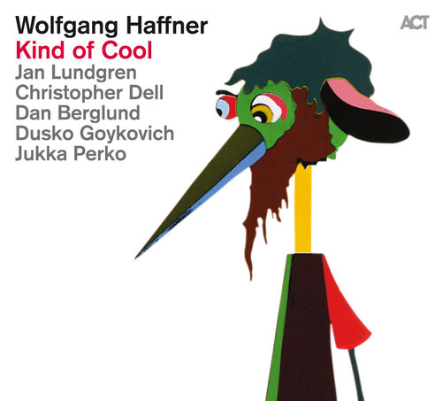 ¿AHORA ESCUCHAS?, JAZZ (2) Wolfgang-haffner-kind-of-cool-20141204145110