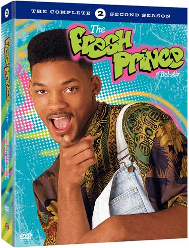 The Fresh Prince of Bel-Air - Season 01 [Fresh^Prince] lol FreshPrince_of_Bel_Air_Season2_Artwork_Boxcover