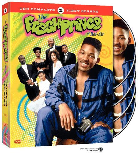 The Fresh Prince of Bel-Air - Season 01 [Fresh^Prince] lol Fresh_Prince_of_Bel_Air_Season1_DVD3