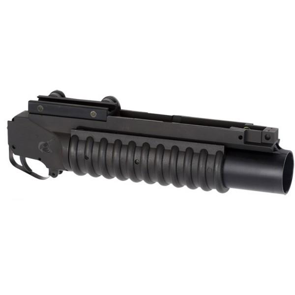 Lance Grenade Ak roumaine  Lance-grenade-m203-ris-court-classic-army
