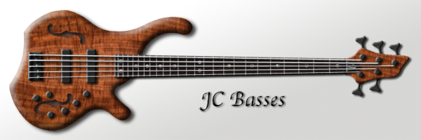 Baixos Modelo - JC Basses Alexander1
