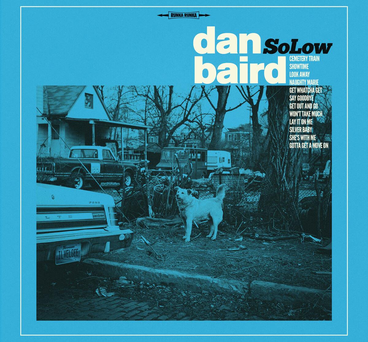 Un disco, un gif - Página 13 DB.SoLow-CD-cover