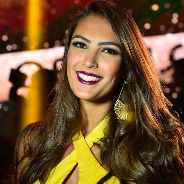 brasil top 4 de miss earth 2015. - Página 4 Thiessa%20Sickert2