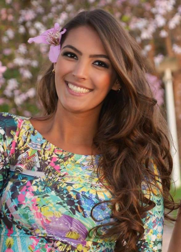 brasil top 4 de miss earth 2015. - Página 4 Thiessa%20Sickert4