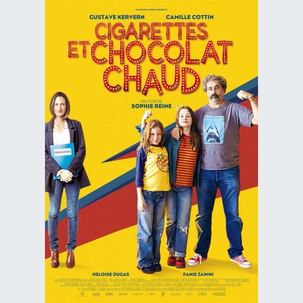 [Jeu] Suite d'images !  - Page 4 Cigarettes-et-chocolat-chaud-58272-600-600-F