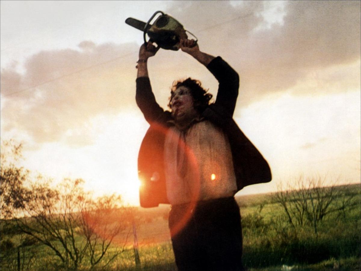 Top 15 des films les plus censurés au monde ! Par Mathieu Massacre-%C3%A0-la-tron%C3%A7onneuse
