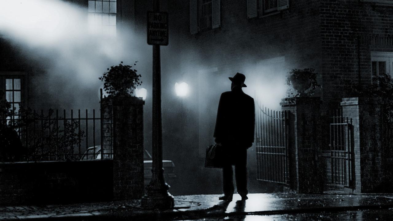 Top 15 des films les plus censurés au monde ! Par Mathieu Exorciste