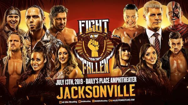 Catch (WWE, ECW, TNA) - Page 34 AEW-Fight-for-Fallen-2019