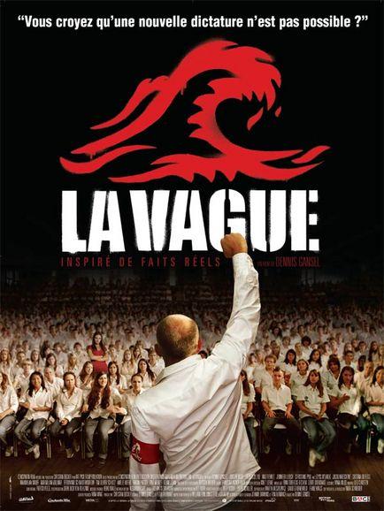 La Vague La-Vague-film