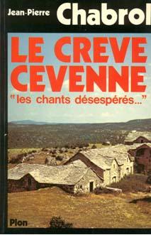 Jean-Pierre Chabrol, écrivain..... Photo_document1