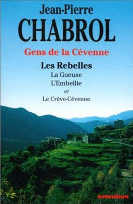 Jean-Pierre Chabrol, écrivain..... Photo_document2
