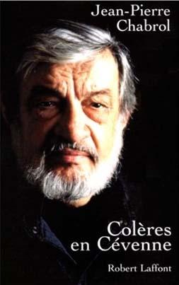 Jean-Pierre Chabrol, écrivain..... Photo_document3