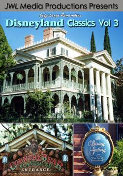 DVD de WDW & de Disneyland Californie Disneyland%20Classics%20Vol%203