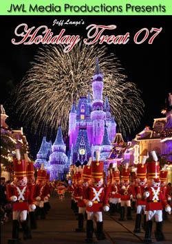 DVD de WDW & de Disneyland Californie Holiday_Treat_07