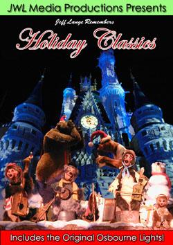 DVD de WDW & de Disneyland Californie JeffLangeDVD_Holiday_Classics