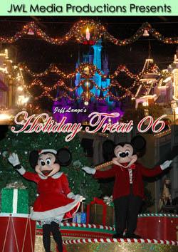 DVD de WDW & de Disneyland Californie JeffLangeDVD_Holiday_Treat_06