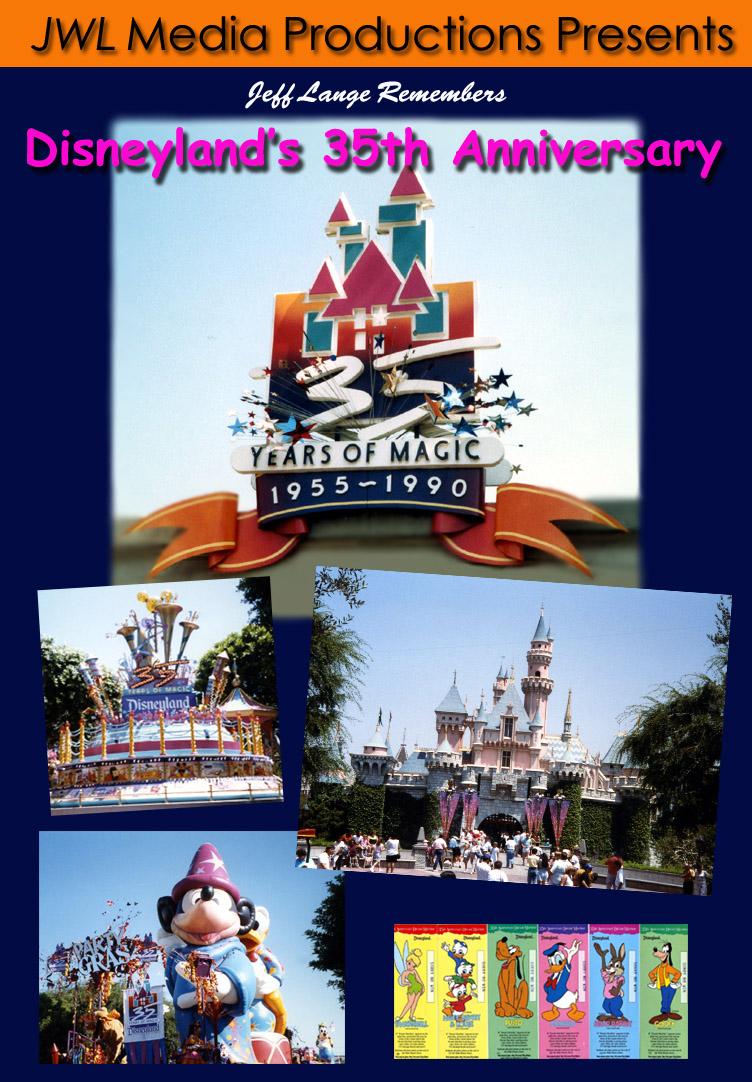 [Règle n°1 : Ne pas poster plus d'un message par page] Comptons avec Disney - Page 2 Disneyland_s_35th_DVD_Cover_copy