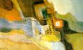 فنانون تونسيون Alinaydi-a