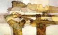 فنانون تونسيون Ebrahim-a