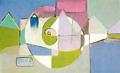 فنانون تونسيون Habibpida-a