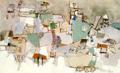 فنانون تونسيون Jawad-a