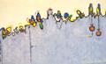 فنانون تونسيون Khalid-a