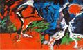 فنانون تونسيون Khalifa-a