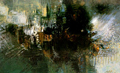 فنانون تونسيون Khalifashaltot-a