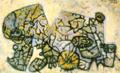 فنانون تونسيون Mmeftah-a